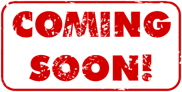 Red-Coming-Soon-Stamp-Edit