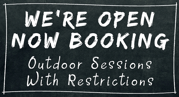 We Are Open - Now Booking_small_s